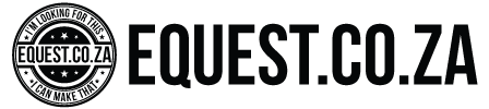 Equest.co.za